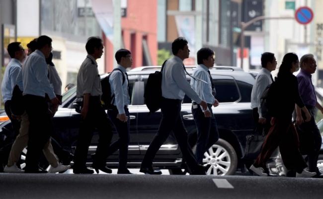 憂未來經濟情況!近7成日本人想做副業