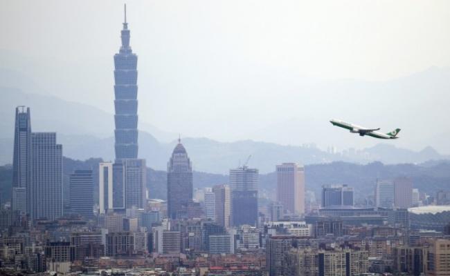 台灣製造業Q2全趴 僅這產業一枝獨秀