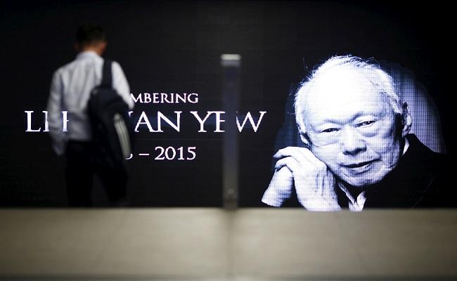 澳研究:獨裁者破壞經濟、無助成長