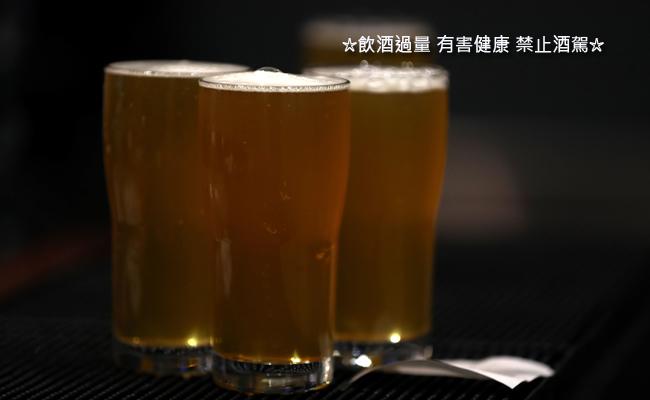 啤酒也能減肥?!美男成功甩肉9公斤