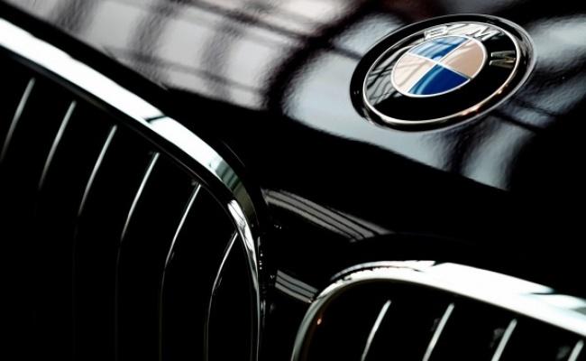 中國重啟報復關稅 這2家德國車廠最傷