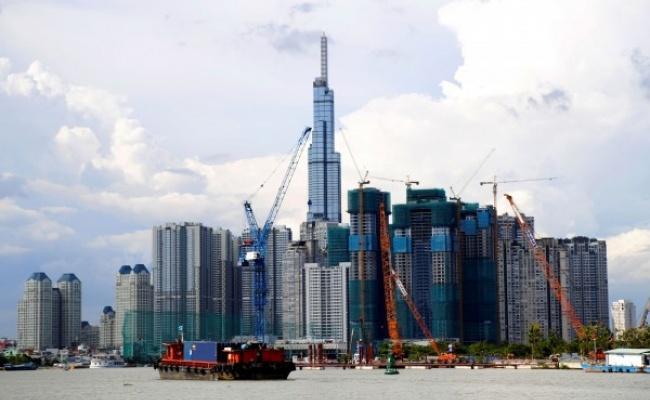 越南是貿易戰贏家?台商指基礎建設落後