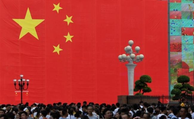 外企依賴中國苦果 Q2淨利年減近20%