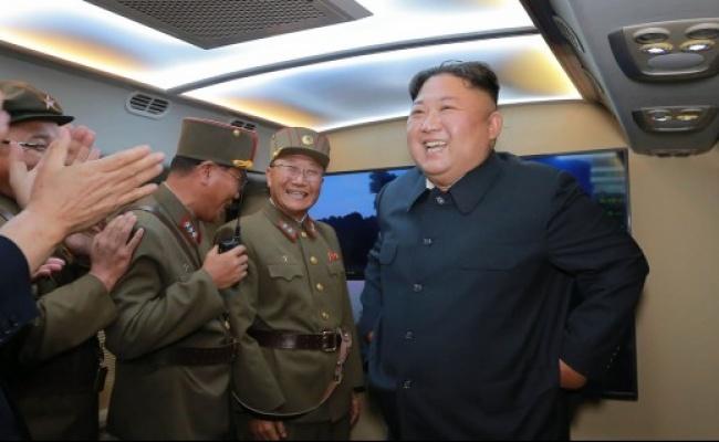 避國際制裁 傳北韓正打造自家加密貨幣