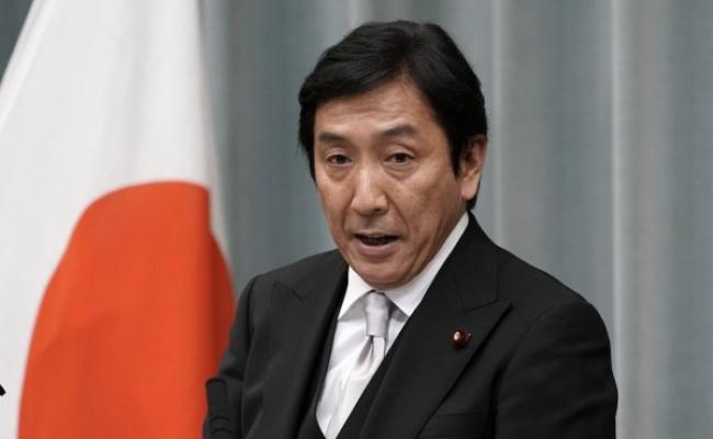 釋善意?日本同意經WTO與韓雙邊協商