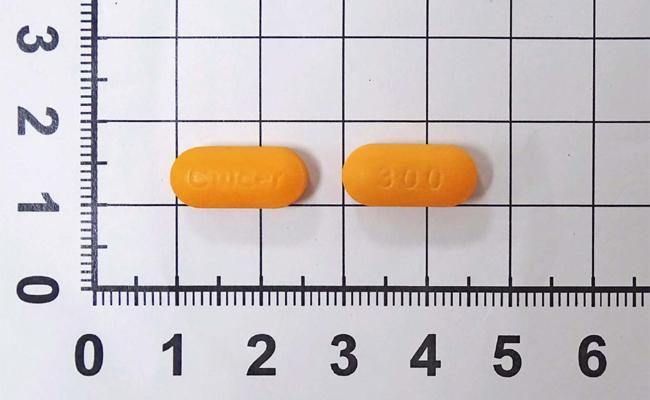 23款胃藥含致癌物 吉胃福適全面下架