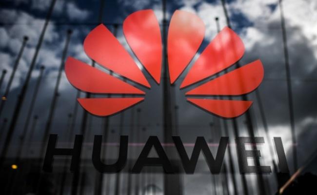 日經:華為高層上月邀台積電至中國設廠