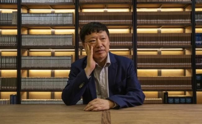 中國官媒總編承認「美在貿易戰處上風」