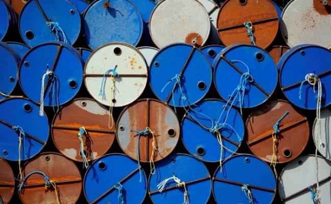 OPEC+明年1月擴大減產 國際油價上漲