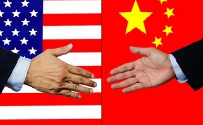 美中嚴重缺乏互信 第1階段協議難產