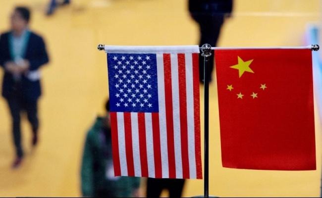 路透:中國承諾購500億美元農產品