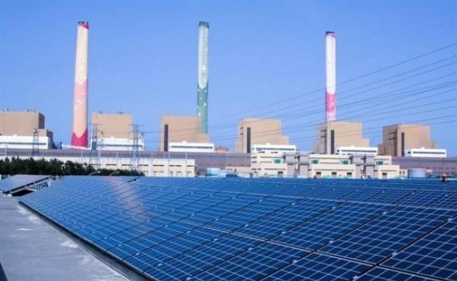 中火若不用煤 衝擊全國電網且要多花4億