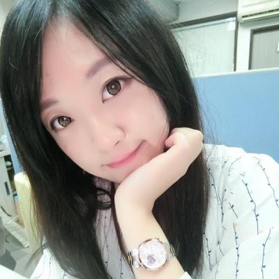 逢諦會計師事務所 陳凱婷