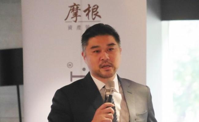 5G百花齊放 將成亞洲電子股成長動能