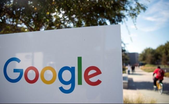Google傳向美提申請 欲恢復與華為合作
