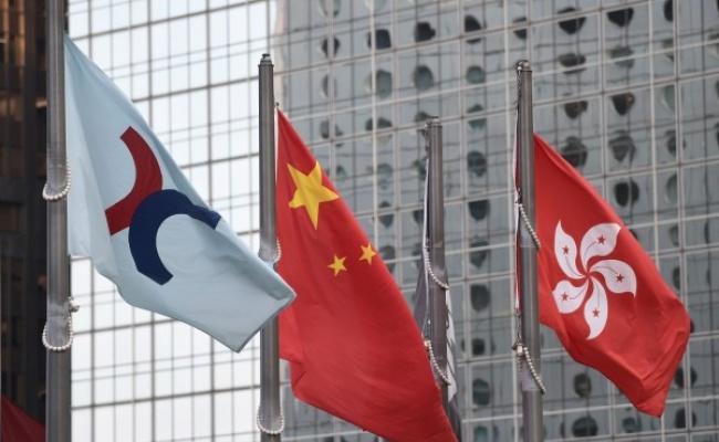 香港特殊優惠稅率 美國恐中止