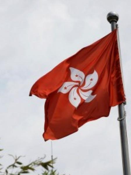 香港問題 中美恐全面開戰