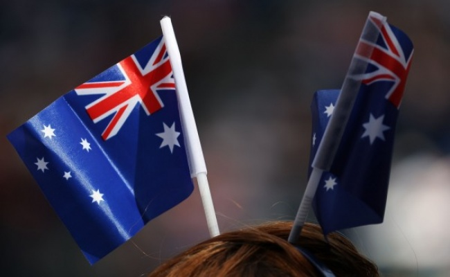 專家:澳洲將與中國部分經濟脫鉤