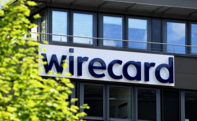入境紀錄疑偽造 Wirecard COO下落不明