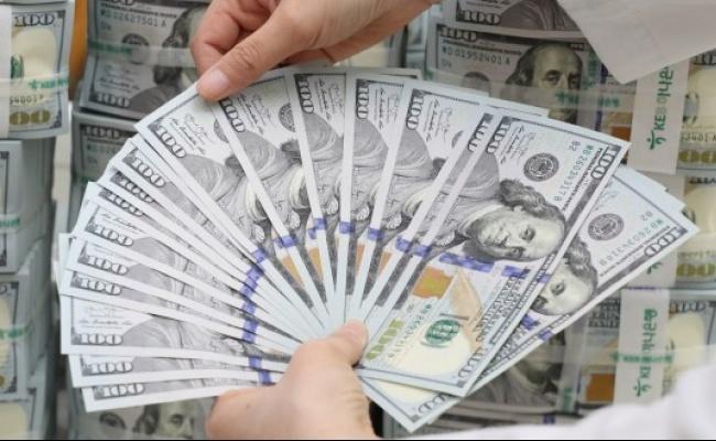 利空全數到齊 分析師:美元本季繼續弱