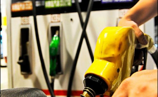 觸及亞鄰最低價 本週汽油不調整