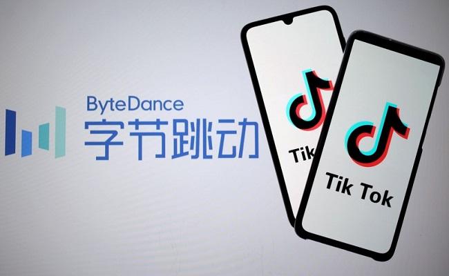 美商務部:20日起禁下載TikTok、微信