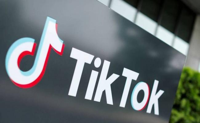 TikTok下架禁令遭擋  美法官暫緩生效
