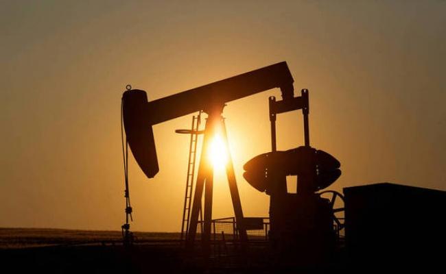疫情打擊需求 國際油價下跌