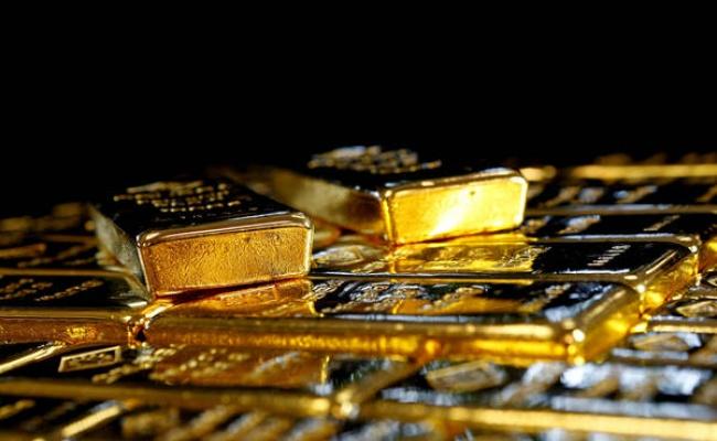 今年全球央行黃金購買量恐創10年新低