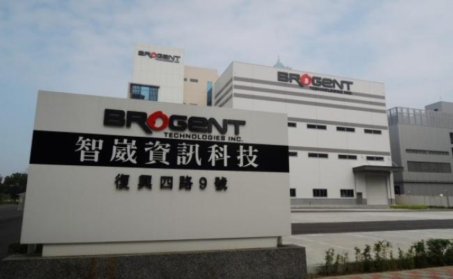 中資違法買台股 欲奪科技公司經營權