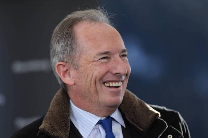 華爾街銀行之最!大摩執行長年薪9.2億