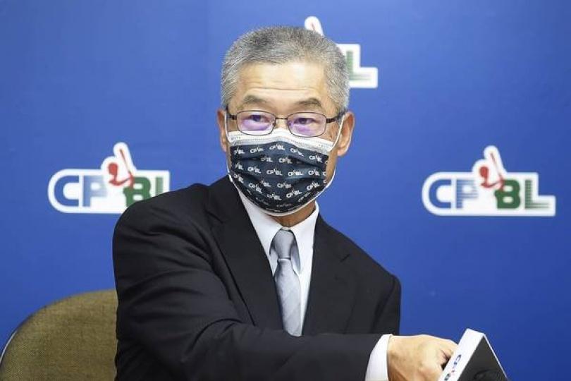 楊清瓏上任後明首次會議 討論規章及防疫