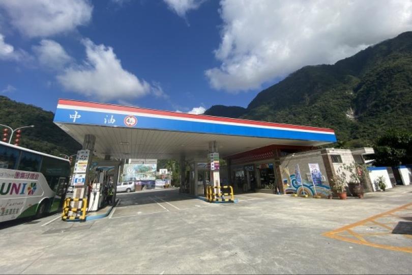 中油98油品抽出辛烷值較高 66站全換新