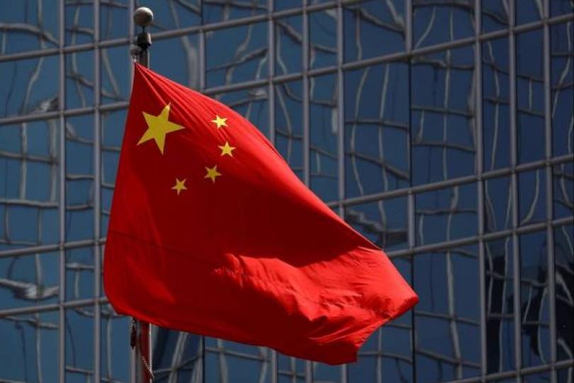 中國清算資本家 國進民退全充公