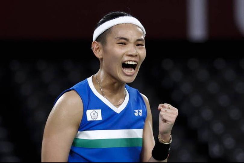 BWF公布2022年賽程!台北公開賽時間點看這裡
