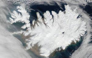 1週內狂震逾萬次 冰島官方:不知何時停