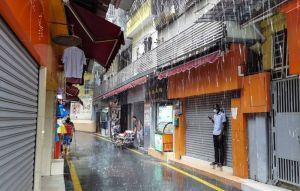 中國去年301萬小企業、逾百萬家小店倒閉
