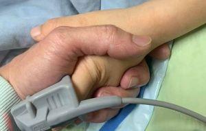 昏迷16天 柔道男童腦壓降至正常值