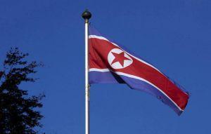 文在寅喊話正式終結韓戰 北韓潑冷水