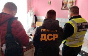 寧造假也不打疫苗 烏克蘭日增2萬6千例