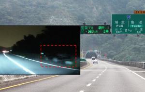 網傳國6加強夜間流動測速 國道警回應了