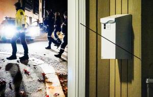 挪威弓箭案5死 調查內幕曝光