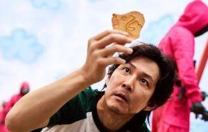 中國山寨版魷魚遊戲 韓網怒:抄襲最會