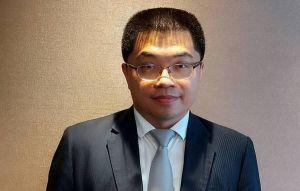 賣BNT疫苗涉內線交易 東洋總經理被解任