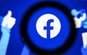 臉書將改名 外媒爆:下週公佈新名稱