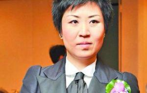 北京放生花樣年 為整死太子黨?