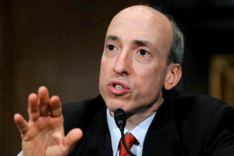 美SEC: 若不給查帳 270中概股強制下市