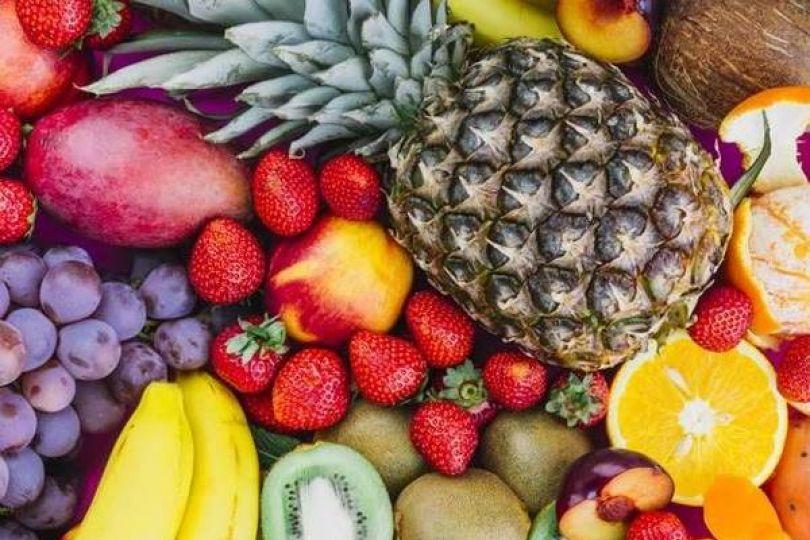 水果營養超豐富!5招讓糖友安心吃