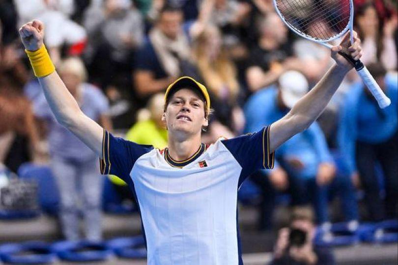 上一個是喬帥 他才20歲奪5座ATP金盃
