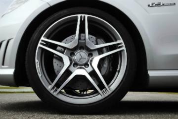 改車前你一定要了解的鋁圈規格大解析 6 分鐘一次搞懂!